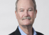 AIG-President-and-CEO-Brian-Duperreault-asks-'Will-robots-take-over-the-insurance-industry?'