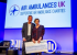 Allianz-beats-£1million-charity-target-for-Air-Ambulances-UK