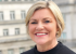 Carolyn-Callan,-Covea-Director-of-Commercial-Lines-&-HNW