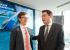 ITV-News-political-editor-Robert-Peston-and-Liberty-Specialty-Markets'-President-&-Managing-Director-Matthew-Moore