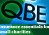 QBE-Insurance-for-Charity-Organisations