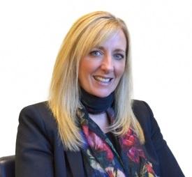 Sue Coffey's picture