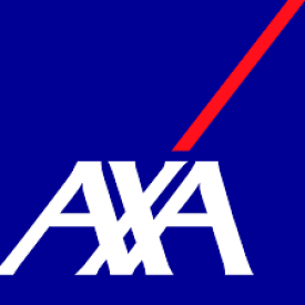 AXA Commercial Lines and Personal Intermediary's picture