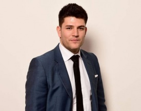 Mark Wright's picture
