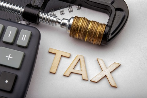 The-Association-of-British-Insurers-calls-for-Insurance-Premium-Tax-reduction