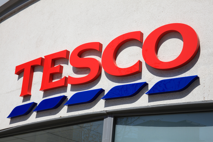 FCA-fines-Tesco-Bank-for-cyber-security-failures