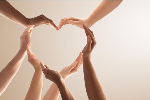 One-Broker-makes-Coronavirus-charity-donation