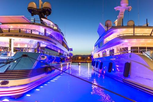 Miller-lauches-online-yacht-insurance-proposition