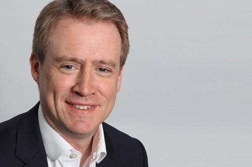 Tim-Bailey-to-take-role-of-Zurich-UK-CEO