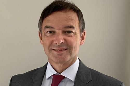 Tim-Mortimer,-Managing-Director-Commercial,-TL-Dallas