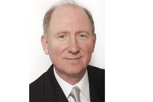 Tom-Colraine-newly-appointed-Chairman-of-Marsh-Ltd