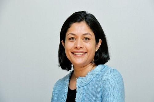 Tulsi-Naidu,-CEO,-Zurich-UK-appointed-by-FCA-to-chair-Practitioner-Panel