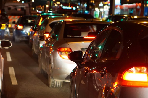 UK-car-insurance-buyers-hit-with-stealth-charges-by-insurers