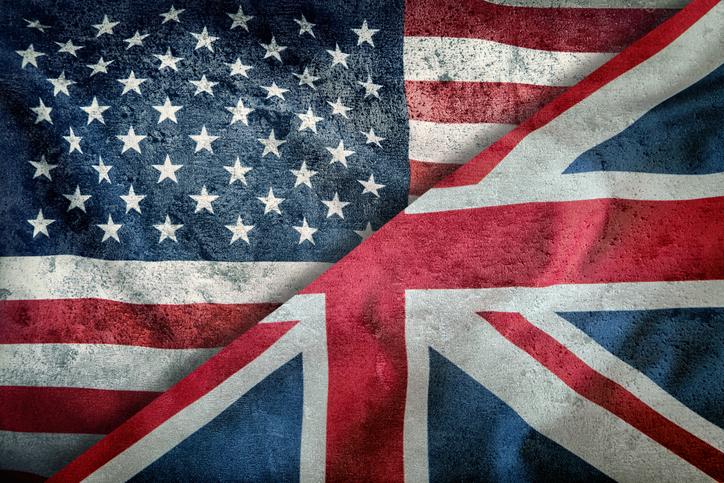 UK-and-U.S-regulators-post-Brexit-insurance-trade-deal