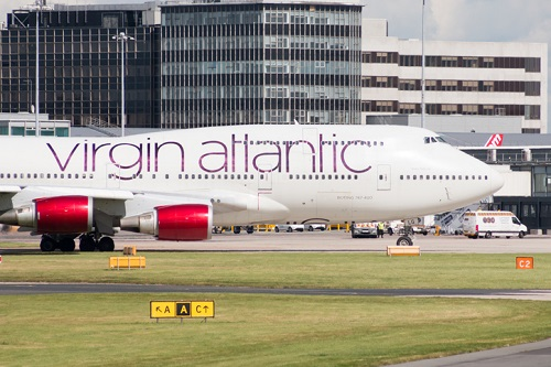 Virgin-Atlantic-to-provide-Covid-19-insurance-cover
