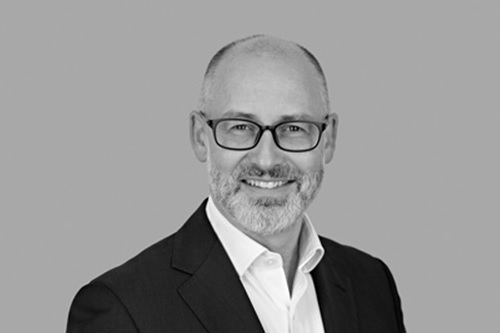 Warren-Downey,-Group-CEO,-Specialist-Risk-Group
