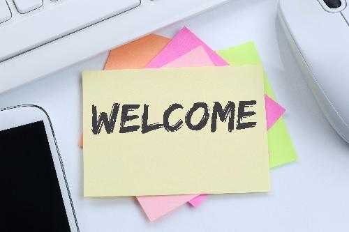 John-Michael-joins-Momentum-Broker-Solutions-as-business-development-manager
