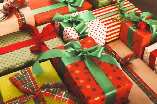 AA-research-shows-where-UK-citizens-hide-their-Christmas-presents