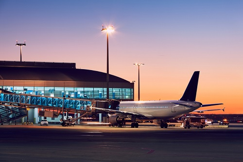 Willis-Towers-Watson-announce-deal-with-UK-Airport-Operators-Association