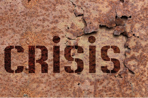 Crisis-incidents-costs-UK-SMEs-£8.8-billion-last-year