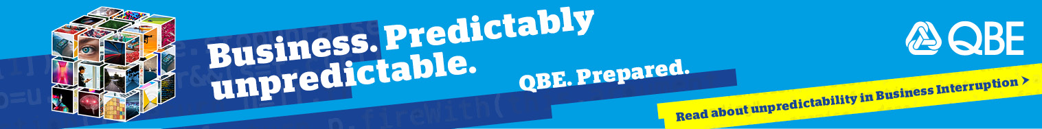QBE-Insurance-unpredictability-in-business-interruption