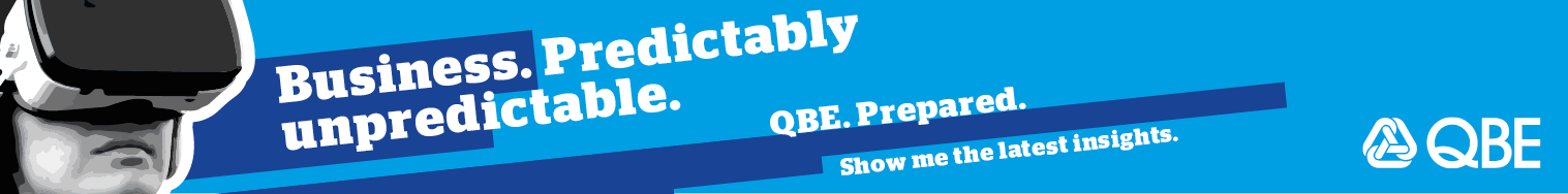 QBE-Insurance-Business-Risk-Predictably-Unpredictability-Research